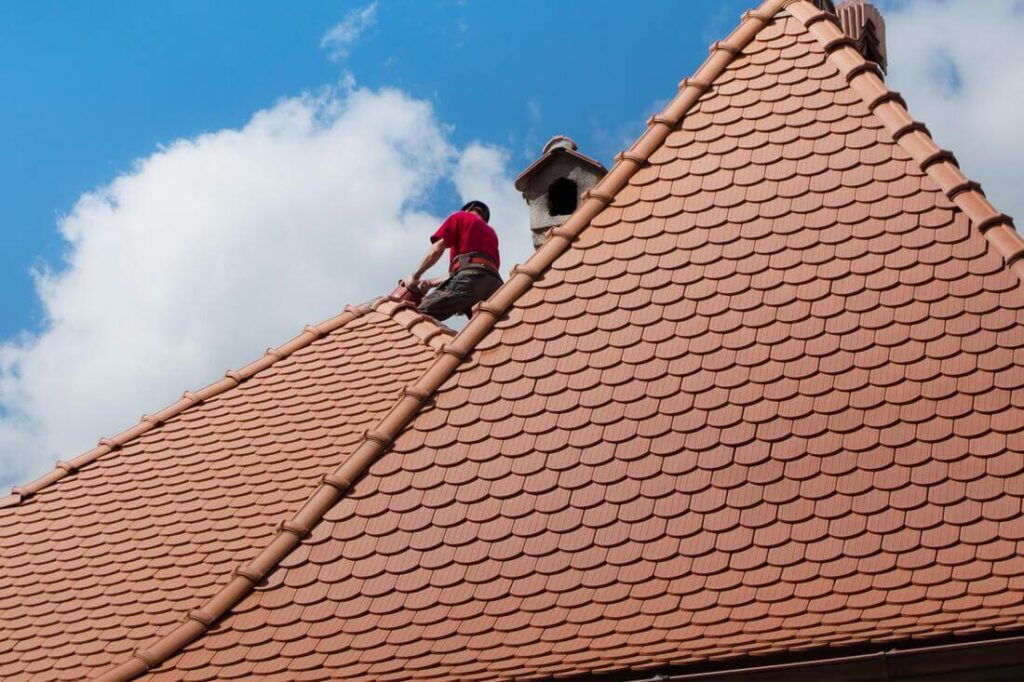 About-Florida Metal Roofers of Hialeah