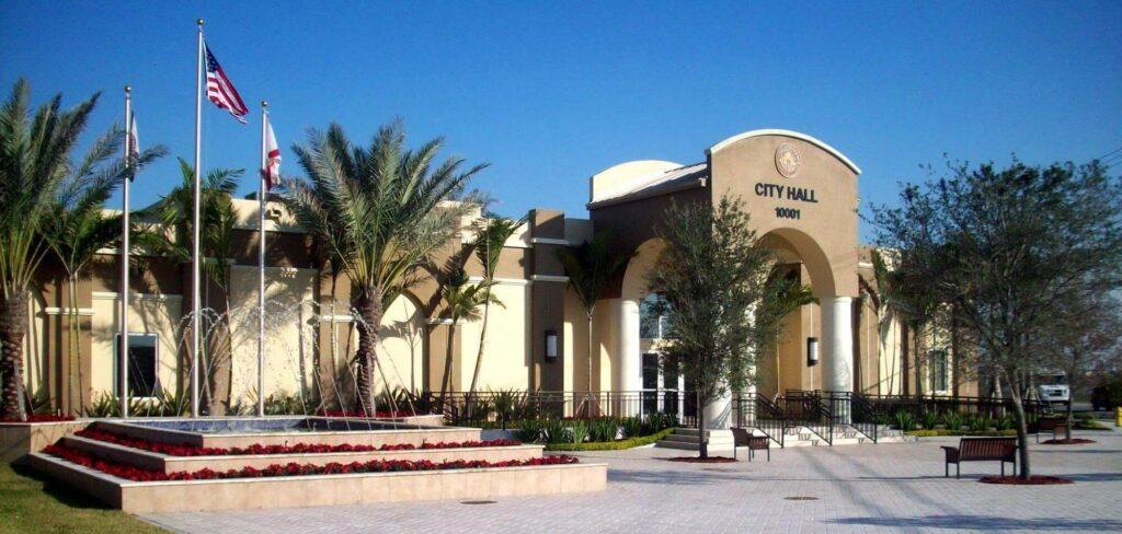 Hialeah Gardens FL-Florida Metal Roofers of Hialeah