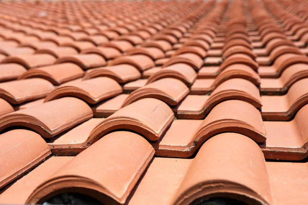 Home-Florida Metal Roofers of Hialeah