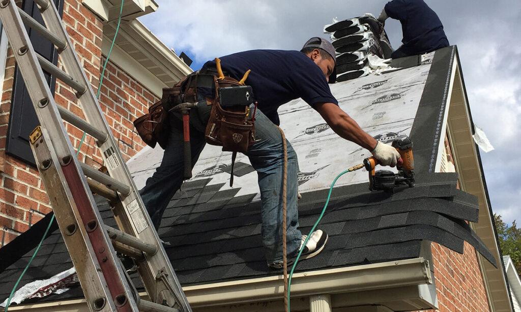 Locations-Florida Metal Roofers of Hialeah