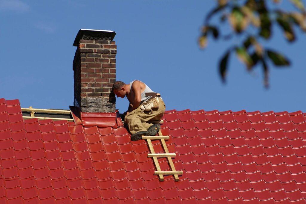 Metal Roof Repair-Florida Metal Roofers of Hialeah