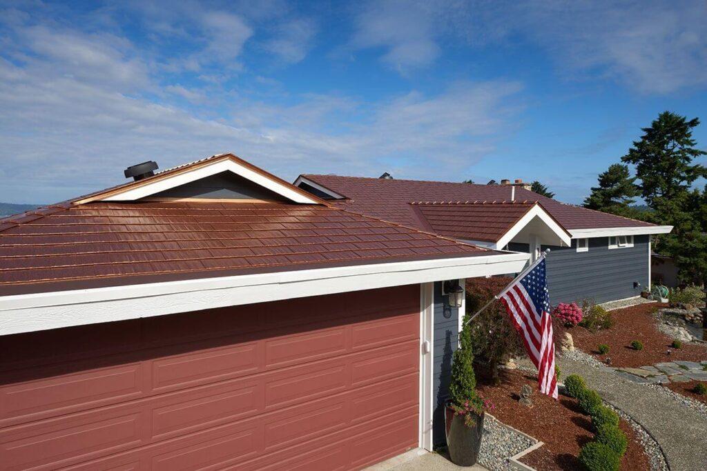 Metal Shingle Roof-Florida Metal Roofers of Hialeah