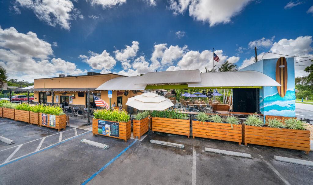 Miami Springs FL-Florida Metal Roofers of Hialeah