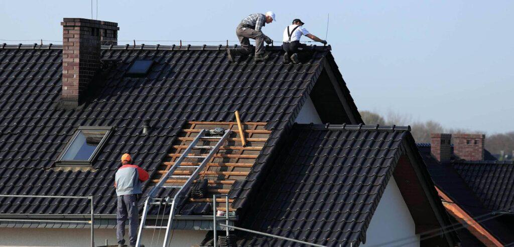 Residential Metal Roofing-Florida Metal Roofers of Hialeah