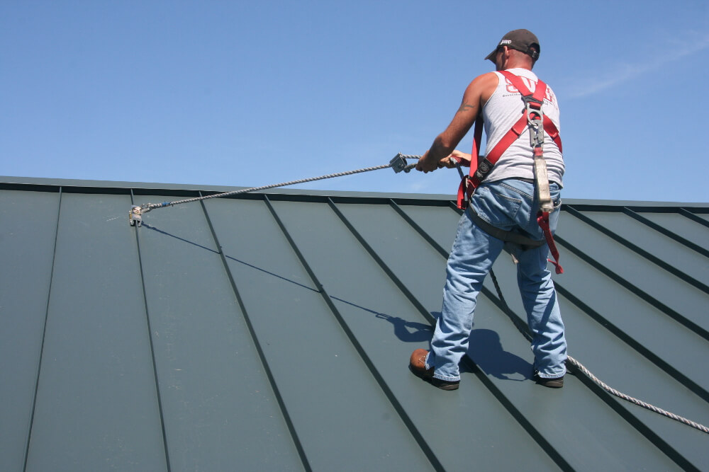 Services-Florida Metal Roofers of Hialeah