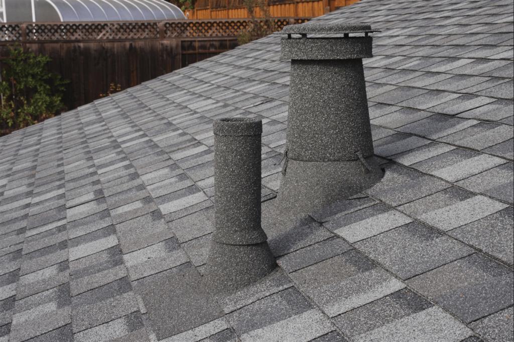 Stone-Coated Steel Roofing-Florida Metal Roofers of Hialeah