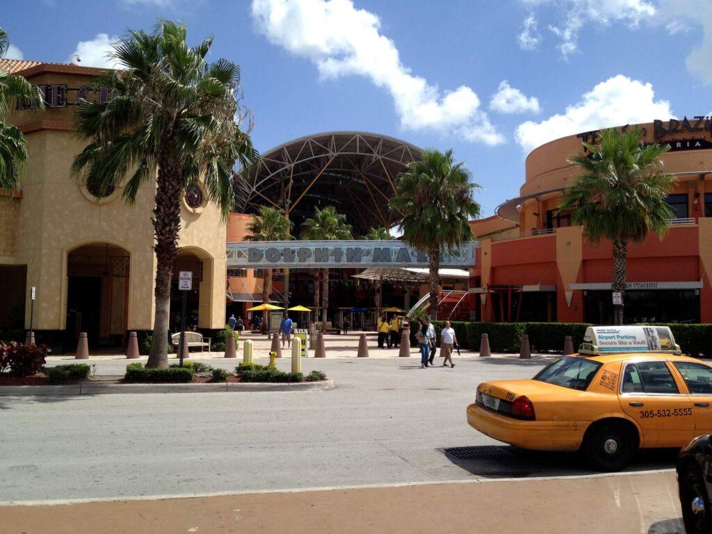 Sweetwater FL-Florida Metal Roofers of Hialeah